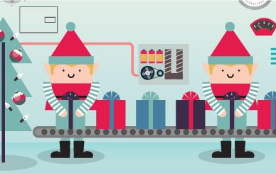 Tips to Prepare Your Business for The Festive Season